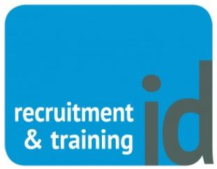 ID Recruitment & Training BVBA